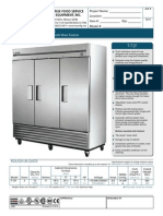 T-Series-Reach-In-Solid-Door-Freezer.pdf