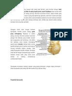 142999819-135789495-Hipospadia-Adalah-Kelainan-Bawaan-Lahir-Pada-Anak-Laki.pdf