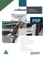 RoofingRainwaterGoodsMaintenanceManualFeb2010.pdf