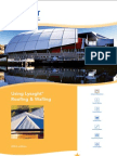 Using_Lysaght_roofing_and_walling.pdf