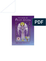 The Book of Fallen Angels.pdf