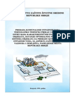 Balby - Postrojenja za tretman otpadnih voda.pdf