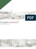 NASTASIA.E.PORTFOLIO.pdf