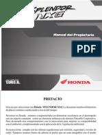 .. Admin Uploads Manuales Manual-HONDA-SPLENDOR-NXG 1306858600