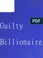The Guilty Billionaire.