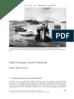 Greeley-lacanparanoid.pdf