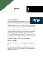 sens131u.pdf