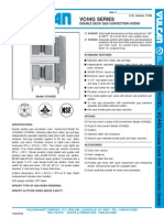 Vulcan-DOUBLE-DECK-GAS-CONVECTION-OVENS.pdf