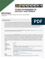 Máster universitario en Ingeniería de Sistemas Automáticos y Electrónica Industrial (EPSEVG).pdf