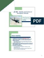 AE-430-3 (1).pdf