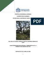 MODELO VOCACION ECONOMICA COMUNAL.pdf