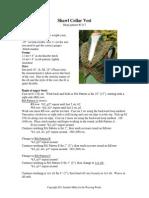 Shawl_Collar_Vest.pdf