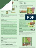 Zooloretto_Wuerfel_Spielregel_DE_low (1).pdf