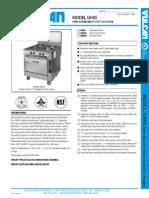 OPEN-BURNER-HEAVY-DUTY-GAS-RANGE.pdf