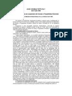 Aviz1_94.pdf