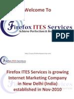 Top SEO Company, SEO Services India, Web Designing and Development Agency Delhi