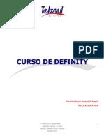 CURSO BÁSICO DE DEFINITY_GERAL