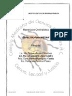 fundamentos_espectrofotometria