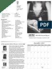 MWC 2013 Annual Report.pdf