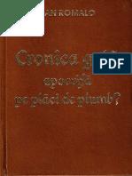Dan-Romalo-Cronica-Geta-Apocrifa-Pe-Placi-de-Plumb-Scanata.pdf
