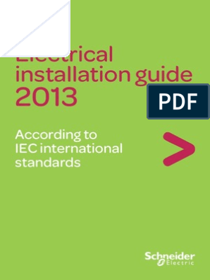 Electrical-Installation-Guide-2013 Schneider Electric.pdf ... on