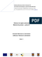 Pneumatica[1].doc