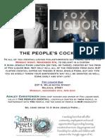 FoxLiquorFlyer-PDF.pdf