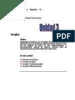 Fund. de Prog. 4-1