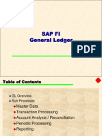 Presentation - FIGL.ppt