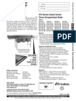 414-Series-Coved-Corner-Three-Compartment-Sinks.pdf
