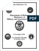 Department of Defense Dictionary of Military and Associated Terms.pdf