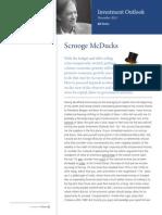 PIMCO Nov 2013 Investment Outlook.pdf