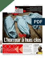 liberation_20130812_12-08-2013