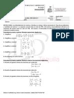 Eval Diagnostica Estatica y Dinamica Ago-dic 2013 b