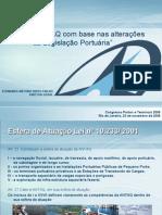 CongressoPortosTerminais2009RiodeJaneiroRJ (1)
