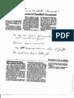 T5 B63 IG Materials 1 of 3 Fdr- 2 Press Reports w Handwritten Notes- Fair Use 447