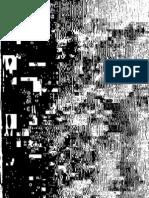 Beer Max - Das Regenbogen-buch, deutsches weissbuch, öster-reichisch-ungarisches rotbuch, englisches blaubuch, französisches gelbbuch, russisches organgebuch, serbisches blaubuch (1915)