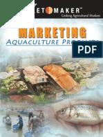 MarketMaker Pub 0034