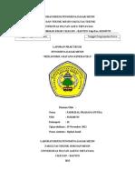 COVER LABORATORIUM FENOMENA DASAR MESIN.doc
