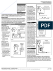 wind-clik instruction sheet.pdf