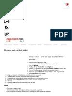 Crearea Unei Carti De Vizita In Word.pdf