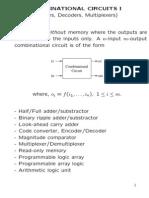 Adders + Subtractors.pdf