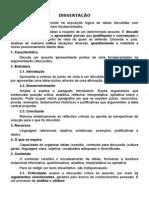 DISSERTAÇÃO1.doc
