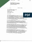 T5 B63 IG Materials 2 of 3 Fdr- 12-27-02 Crane Letter Re DOS IG Report 485