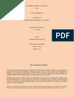 100410 399 RECONO-2013 I.docx