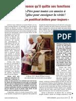 benoit_xvi_quitte.pdf
