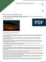Novo relatório do IPCC. E daí_ — CH.pdf