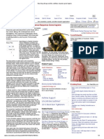 Bee sting allergy could be a defense response gone haywire.pdf