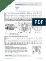 kph_kmh_krh_dataSheet.pdf