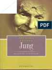 Anthony Stevens - Jung.pdf